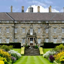 Kinross House Wedding Showcase