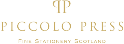Piccolo Press